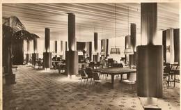 OSTENDE  --   Kursaal - Salle De Jeux 1° étage - Oostende