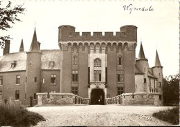 WIJNENDALE  --  Kasteel Wijnendale - Turnhout