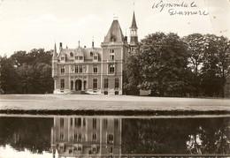 WIJNENDALE  --  Kasteel Wijnendale ( Vue D'ensemble ) - Turnhout