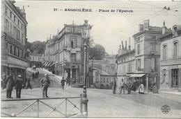 16 LOT 2 De 8 Belles Cartes De Charente , état Extra - 5 - 99 Postcards