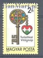 Hungary 1985 Mi 3780 MNH ( ZE4 HNG3780 ) - Briefmarken