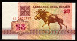 Bielorussia-004a (Immagine Campione) - Una Sola - - Belarus