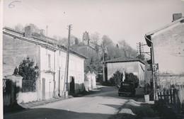 CPSM - France - (09) Ariège - Mirepoix - Photo - Rue - Mirepoix