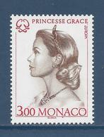 Monaco - YT N° 2037 - Neuf Sans Charnière - 1996 - Monaco
