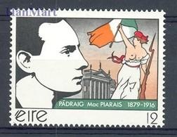Ireland 1979 Mi 408 MNH ( ZE3 IRL408 ) - Briefmarken