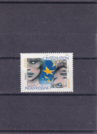 2006 -  France - Frankreich - Francia - Frankrijk - French - YT N°3902** - 2006