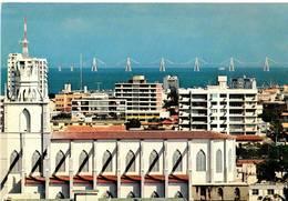 MARACAIBO -  (VENEZUELA) - Venezuela