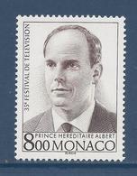 Monaco - YT N° 1972 - Neuf Sans Charnière - 1995 - Monaco