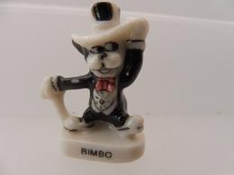 FEVE -  BETTY BOOP 1998 - BIMBO - BD