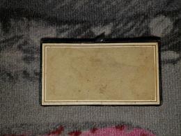Rare Boite De Parfum Hermes Ancienne - Vintage Miniatures (until 1960)