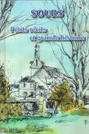 SOURS PETITS RECITS ET GRANDES HISTOIRES 2007 - Centre - Val De Loire