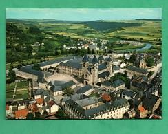 Luxembourg Esternach  Vue Aerienne - Echternach
