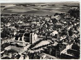 Aix En Othe - France