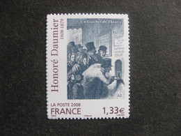 Autoadhésif : TB  N° 224 , Neuf XX. - France