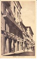 ITALIA - TREVISO - Leggi Testo, Animata, Anni10 - 2017-558 - Treviso