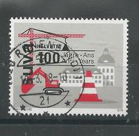 2018 ZNr 1675 (1905) - Schweiz