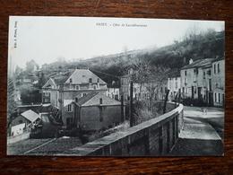 L17/264 Briey. Cote De Lantefontaine - Briey