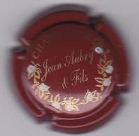 AUBRY JEAN N°9 - Champagne