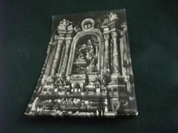 LA MADONNA DEI FIORI BRA  CUNEO PIEMONTE - Vergine Maria E Madonne