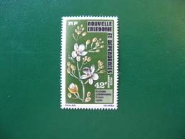 NOUVELLE CALEDONIE YVERT POSTE AERIENNE N° 165 NEUF** LUXE  - MNH - COTE 9,10 EUROS - Nouvelle-Calédonie