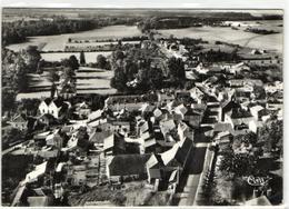 Bossancourt - France