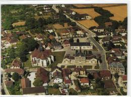 Bouilly - France