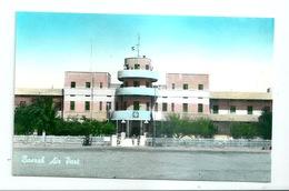 BASRAH - Iraq