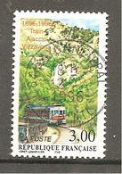 FRANCE 1996 Y T N ° 3017 Oblitéré - France