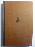JEAN ANOUILH - ANTIGONE - MEDEE - LE CLUB FRANCAIS DU LIVRE - 1948 - Exemplaire Numéroté - - Theatre