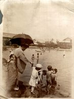ETAT !!!  JAPON JAPAN JAPANESE  Fonds Victor FORBIN (1864-1947) - Sin Clasificación