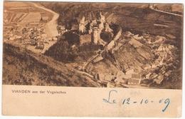 Vianden 1909) - Vianden