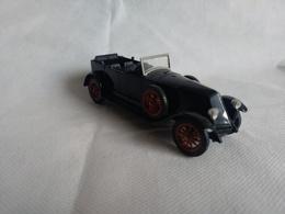 Renault 40 Cv 1926 - Solido