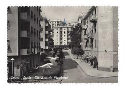CARTOLINA DI STURLA - GENOVA - 2 - Genova (Genoa)