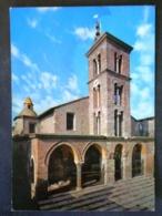 LAZIO -LATINA -MINTURNO -F.G. LOTTO N°154 - Latina