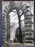 LAZIO -LATINA -PRIVERNO -F.G. LOTTO N°154 - Latina