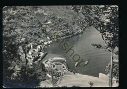 Lago Di Como - Argegno [AA39-5.560 - Unclassified