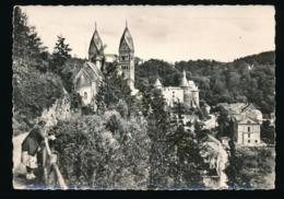 Clervaux [AA39-5.649 - Non Classés