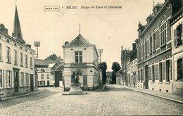 BELGIQUE(BELOEIL) - Beloeil