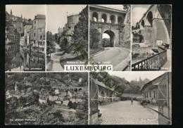 Luxembourg [AA39-5.690 - Non Classés