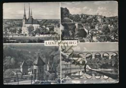 Luxembourg [AA39-5.736 - Non Classés