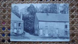 OMONT - QUARTIER DE L EGLISE - France