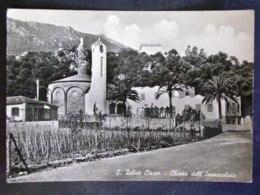 LAZIO -LATINA -SAN FELICE CIRCEO-F.G. LOTTO N°154 - Latina