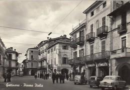 Gattinara - Vercelli