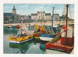 ( 44 ) SAINT PAIR SUR MER Le Port - Piriac Sur Mer