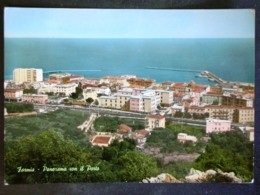 LAZIO -LATINA -FORMIA -F.G. LOTTO N°154 - Latina