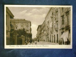 LAZIO -LATINA -FORMIA -F.P. LOTTO N°154 - Latina