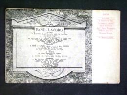 LAZIO -LATINA -OSTIA -F.P. LOTTO N°154 - Latina