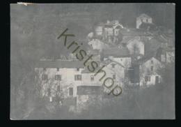 Olargues - Bardou [AA39-5.653 - France