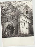 Calvados :  Près  Caen :  THAON  : L  église - Autres Communes