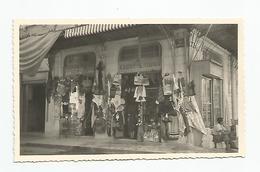 Photographie Grèce Greece Athènes  1952  Photo 6,7x11 Cm Env - Lieux